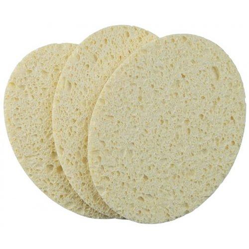 Astra Nails Astra Nails Sponge 1pc