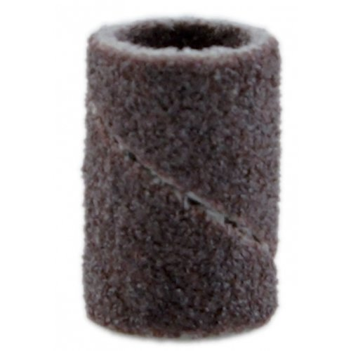Astra Nails Astra Nails Sanding Bands - Coarse 12pc