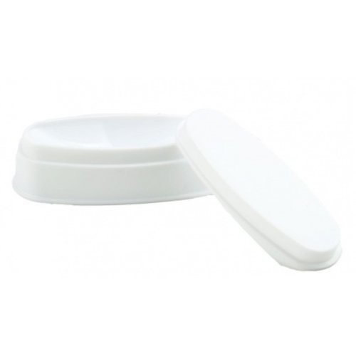 Astra Nails Astra Nails French Dip Nail Container 1pc