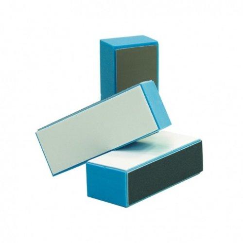 Astra Nails Astra Nails 3 Way Shinner Block 1pc
