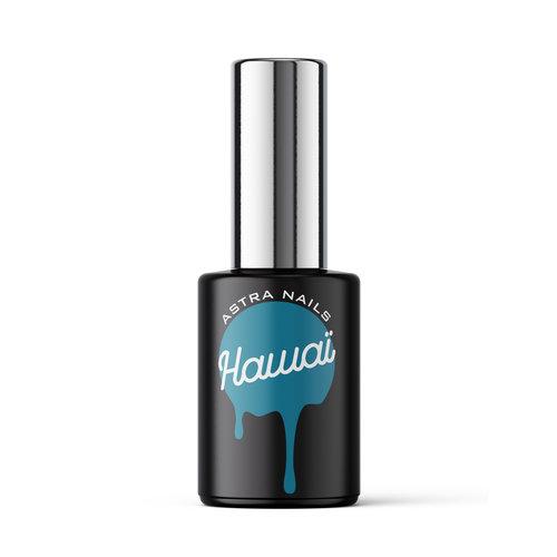 Astra Nails Astra Nails Gel Polish - Hawai 10ml