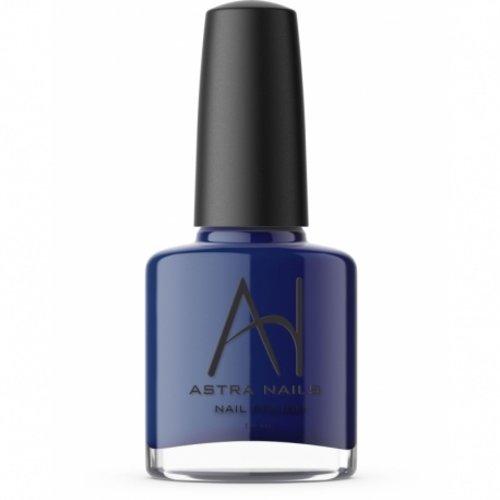 Astra Nails Astra Nail's Polishes - 920 14ml