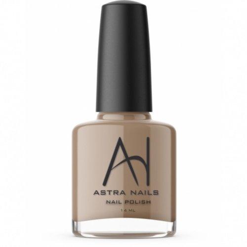 Astra Nails Astra Nail's Polishes - 986 14ml