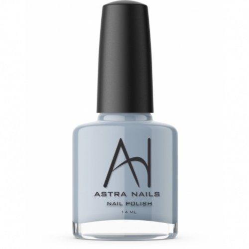 Astra Nails Astra Nail's Polishes - 932 14ml