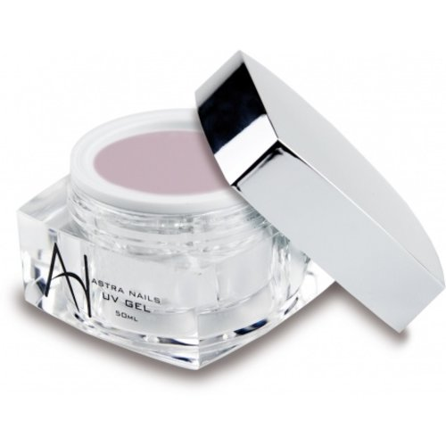 Astra Nails Astra Nails Perfect Refill 50gr