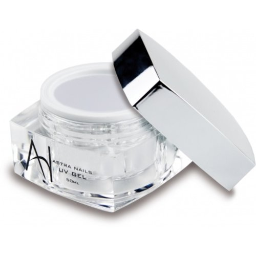 Astra Nails Astra Nails LED's GO Gel 50ml