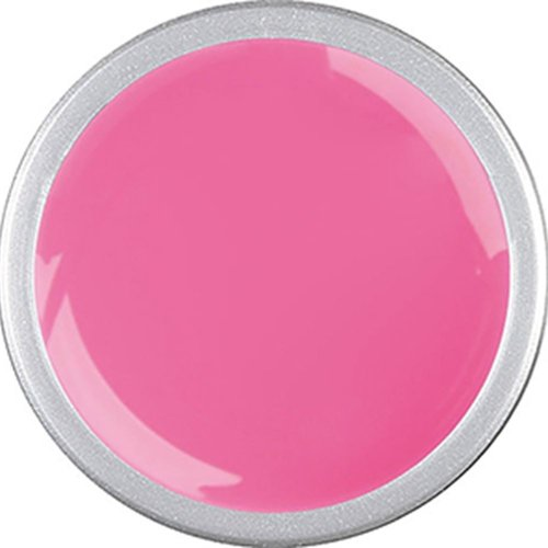 Astra Nails Astra Nails Camouflage UV Gel - Pink 50gr