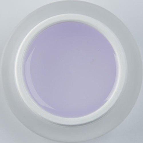 Astra Nails Astra Nails Builder Violet Gel 50gr