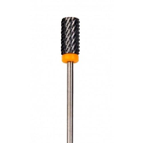 Astra Nails Astra Nails Carbide Burs - Large Barrel XCoarse 1pc