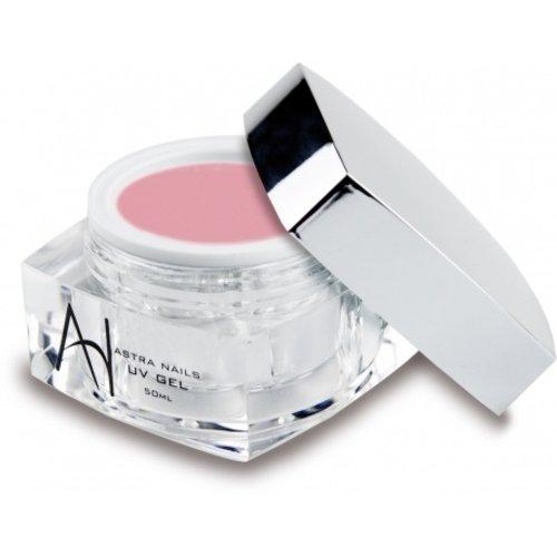 Astra Nails Astra Nails Pink Gel 50gr