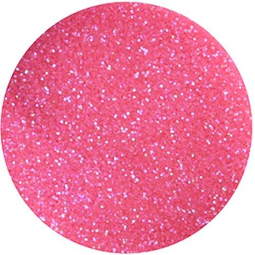 Astra Nails Astra Nails Glitter - 54 10gr