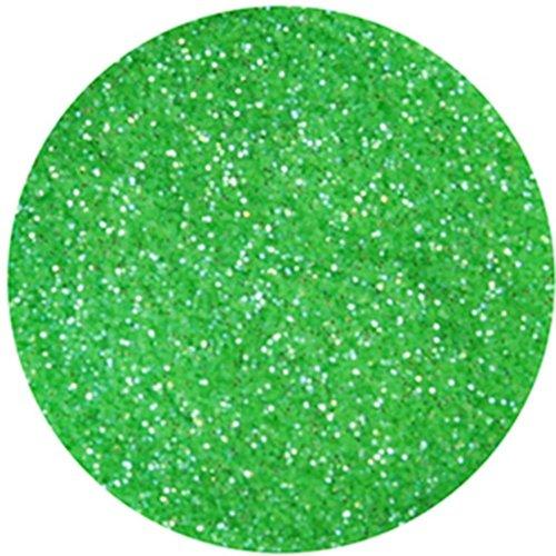 Astra Nails Astra Nails Glitter - 53 10gr