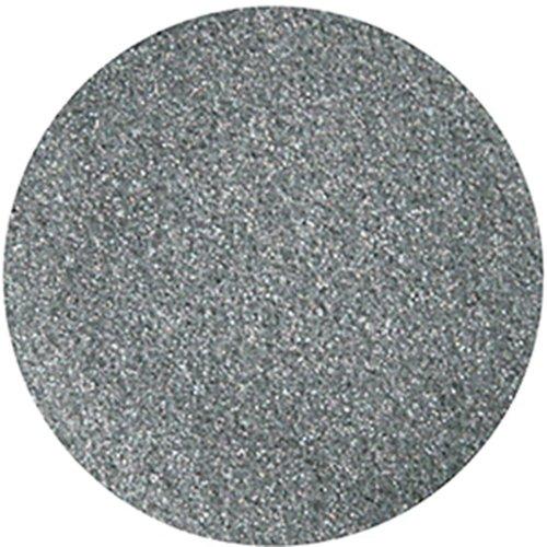 Astra Nails Astra Nails Glitter - 03 10gr