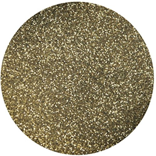 Astra Nails Astra Nails Glitter - 01 10gr