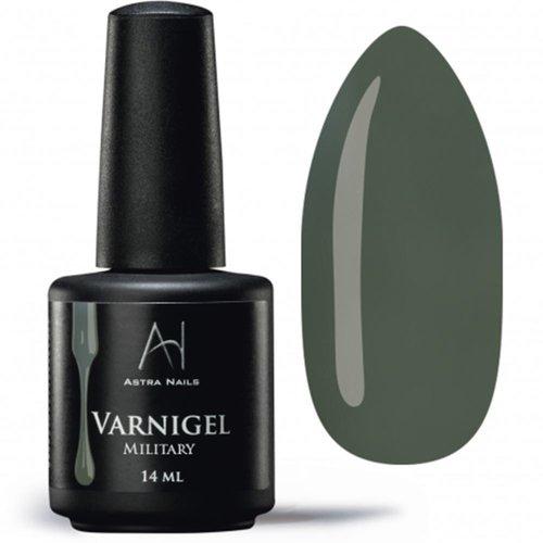 Astra Nails Astra Nails Military - New 14ml