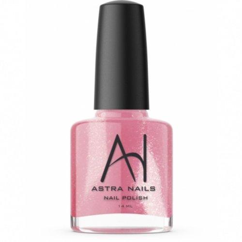 Astra Nails Astra Nail's Polishes - 999 14ml