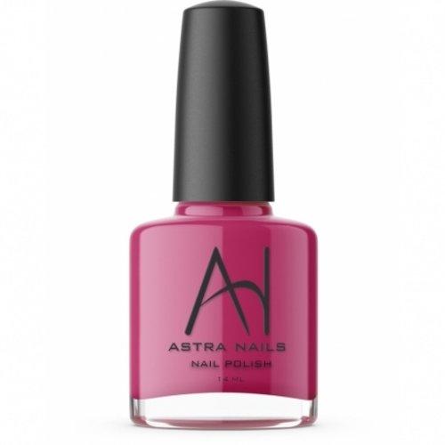 Astra Nails Astra Nail's Polishes - 997 14ml