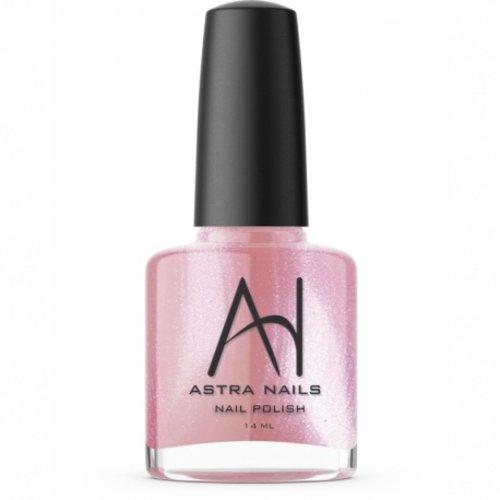 Astra Nails Astra Nail's Polishes - 996 14ml
