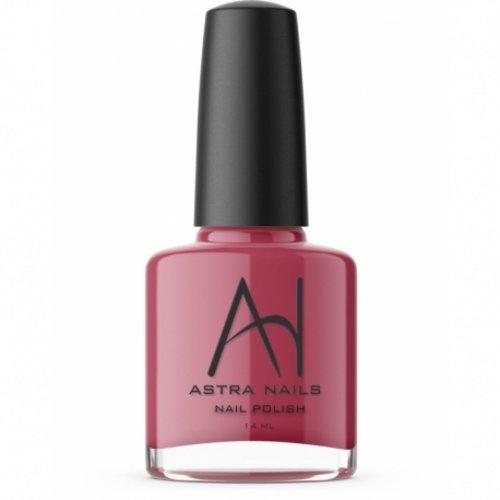 Astra Nails Astra Nail's Polishes - 989 14ml