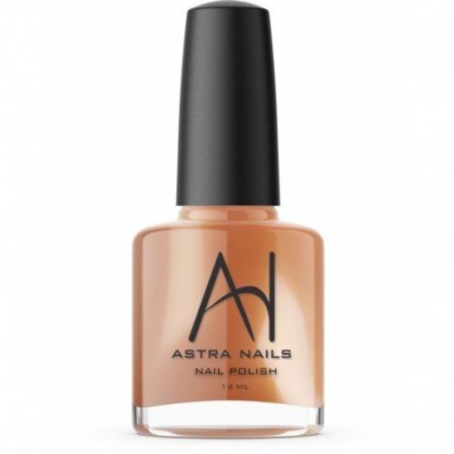 Astra Nails Astra Nail's Polishes - 988 14ml