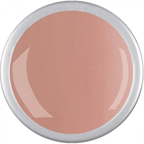 Astra Nails Astra Nails Classic Colored Gel - NUDE 5gr