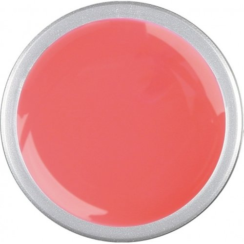 Astra Nails Astra Nails Classic Colored Gel - NEON PINK 5gr