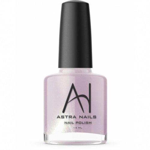 Astra Nails Astra Nail's Polishes - 987 14ml