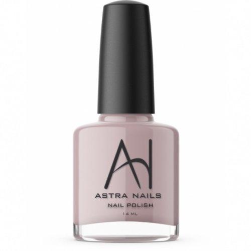 Astra Nails Astra Nail's Polishes - 983 14ml