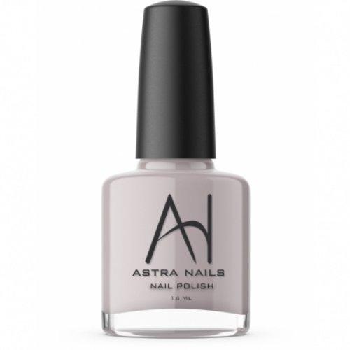 Astra Nails Astra Nail's Polishes - 982 14ml