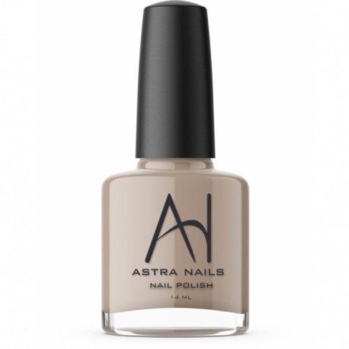 Astra Nails Astra Nail's Polishes - 981 14ml