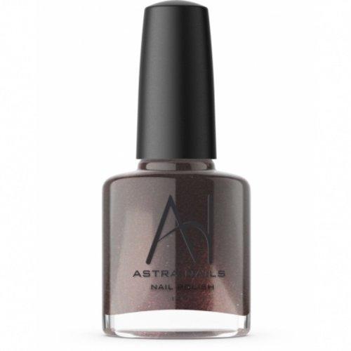 Astra Nails Astra Nail's Polishes - 978 14ml