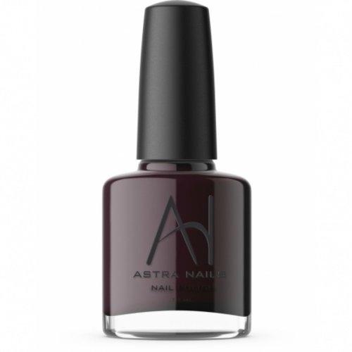Astra Nails Astra Nail's Polishes - 974 14ml