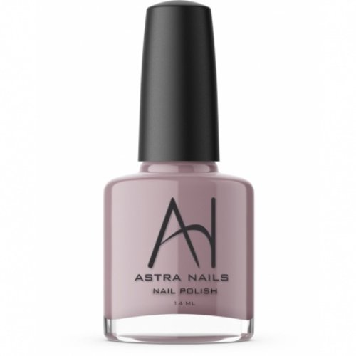 Astra Nails Astra Nail's Polishes - 973 14ml