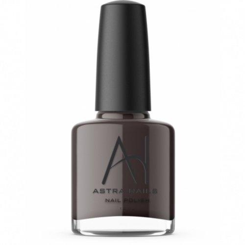 Astra Nails Astra Nail's Polishes - 972 14ml