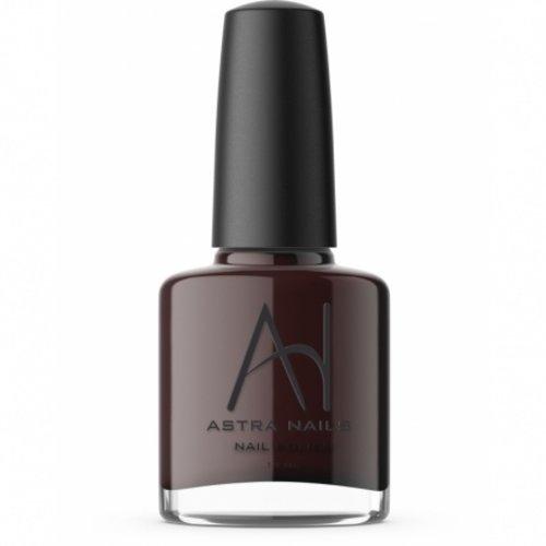 Astra Nails Astra Nail's Polishes - 968 14ml