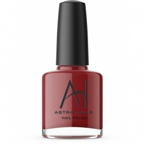 Astra Nails Astra Nail's Polishes - 966 14ml