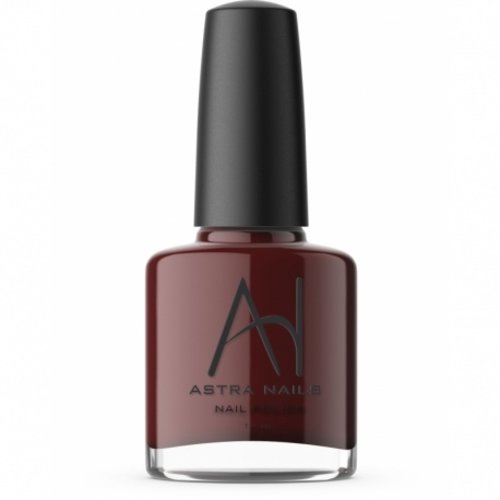 Astra Nails Astra Nail's Polishes - 961 14ml