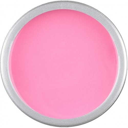 Astra Nails Astra Nails Classic Colored Gel - COTTON CANDY 5gr