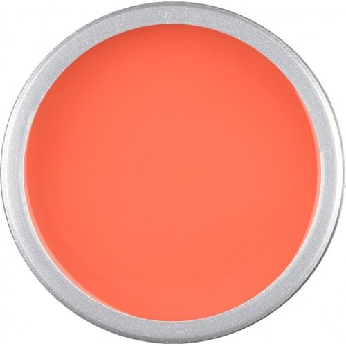Astra Nails Astra Nails Classic Colored Gel - CORAL 5gr