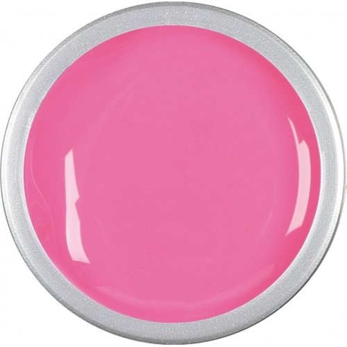 Astra Nails Astra Nails Classic Colored Gel - BUBBLE GUM 5gr