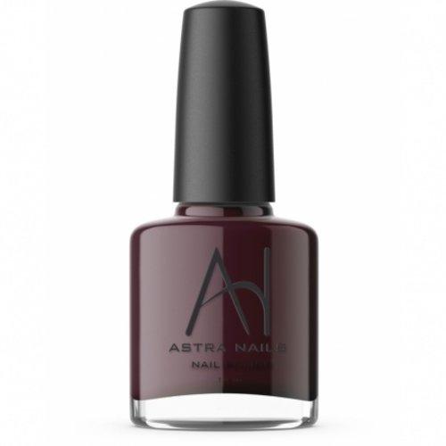 Astra Nails Astra Nail's Polishes - 960 14ml