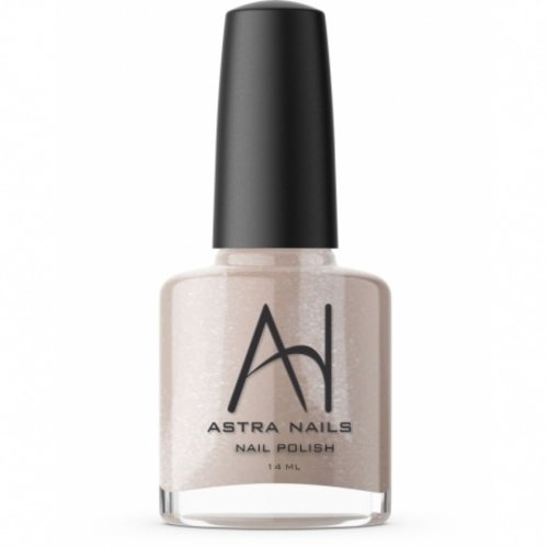 Astra Nails Astra Nail's Polishes - 956 14ml