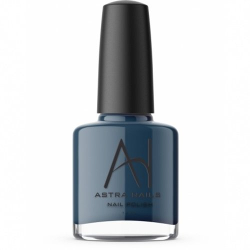 Astra Nails Astra Nail's Polishes - 951 14ml