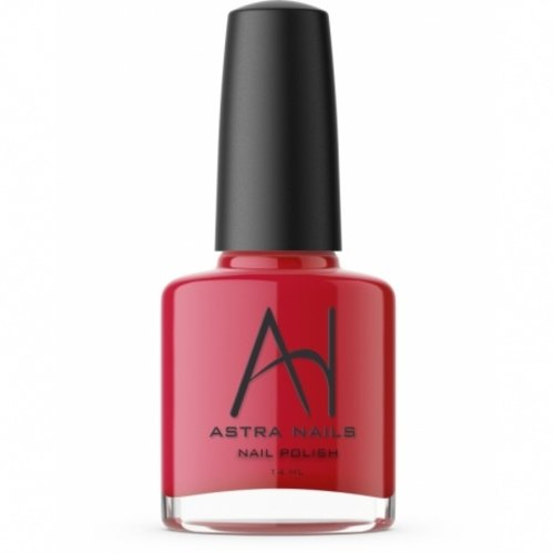 Astra Nails Astra Nail's Polishes - 949 14ml