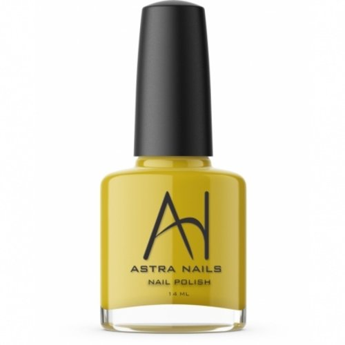 Astra Nails Astra Nail's Polishes - 947 14ml
