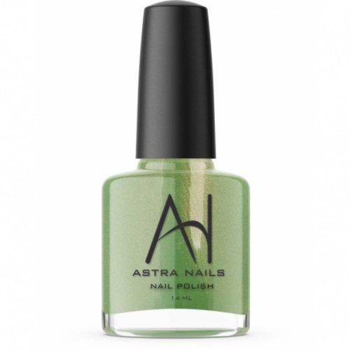 Astra Nails Astra Nail's Polishes - 946 14ml