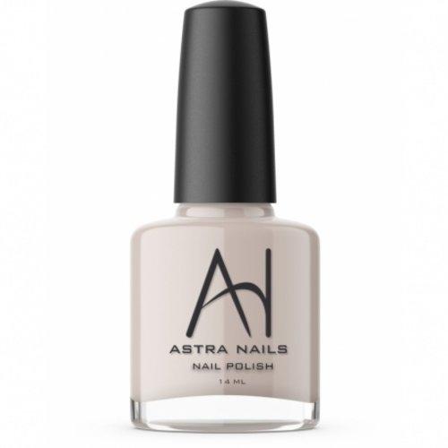 Astra Nails Astra Nail's Polishes - 945 14ml