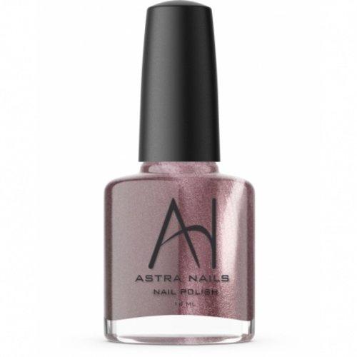 Astra Nails Astra Nail's Polishes - 943 14ml