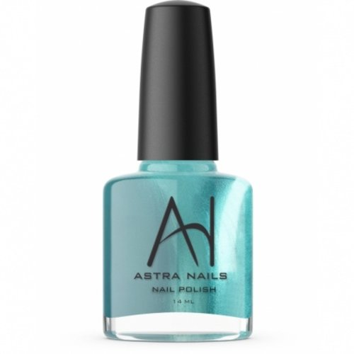 Astra Nails Astra Nail's Polishes - 941 14ml