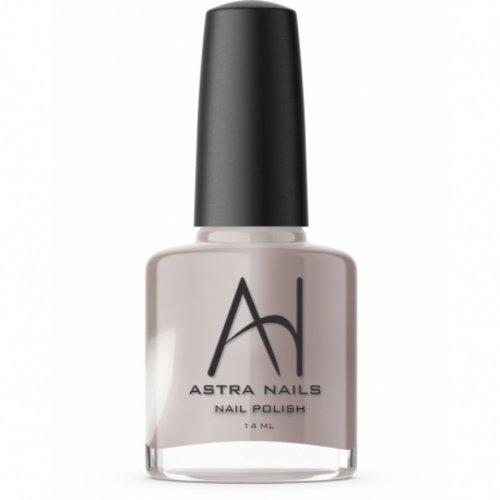 Astra Nails Astra Nail's Polishes - 940 14ml